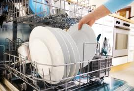 Dishwasher Repair El Cajon