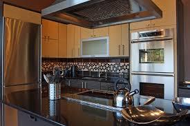 Kitchen Appliances Repair El Cajon