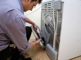 Washing Machine Technician El Cajon